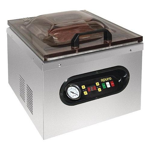 6LTR Chamber Vacuum Packing Machine