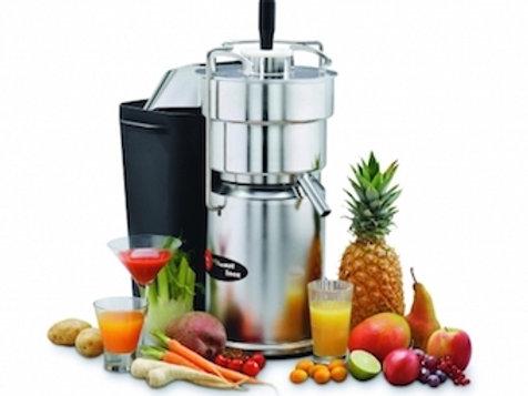 Rotor Vitamat Centrifugal Juice Extractor
