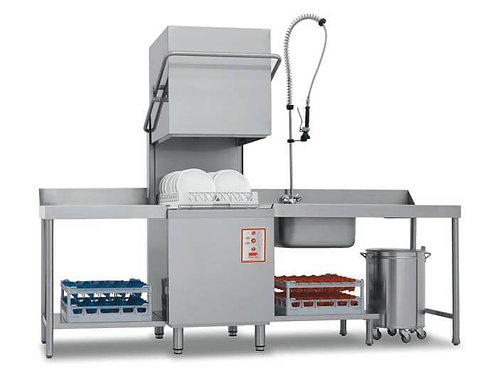 Norris IM20 Dishwasher