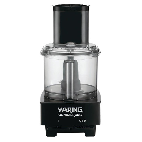 Waring 3.35L Commercial Food Processor