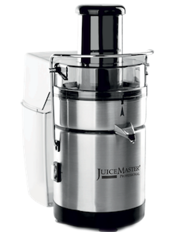 Sammic S42-8 Juicemaster Professional