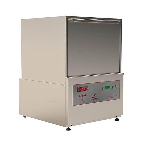 Norris AP500 Dishwasher - Fast Response