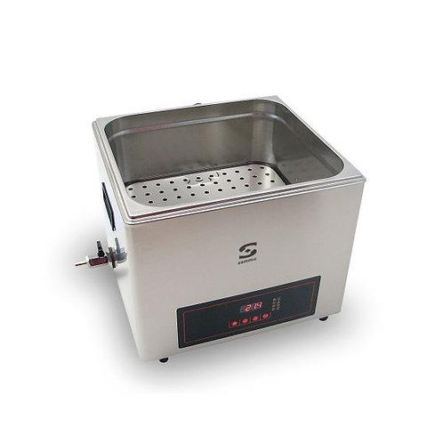 Sous Vide Cooker SVC-14 Digital Bath
