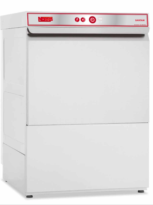 Norris 10A Bantam Dishwasher