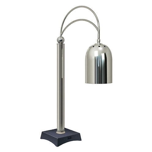 Hatco Freestanding Overhead Heat Lamp