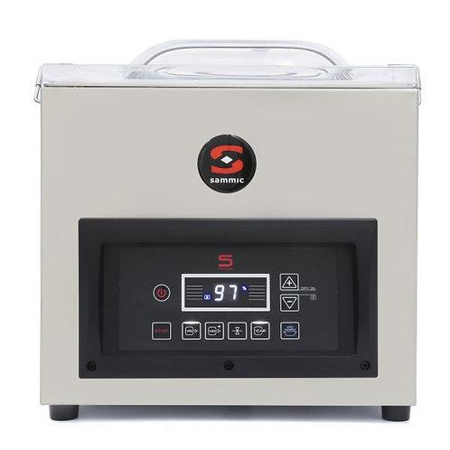 SE-306 Sammic Vacuum Sealer