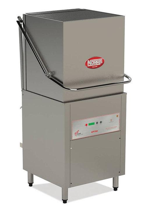 Norris AP750 Dishwasher - Fast Response