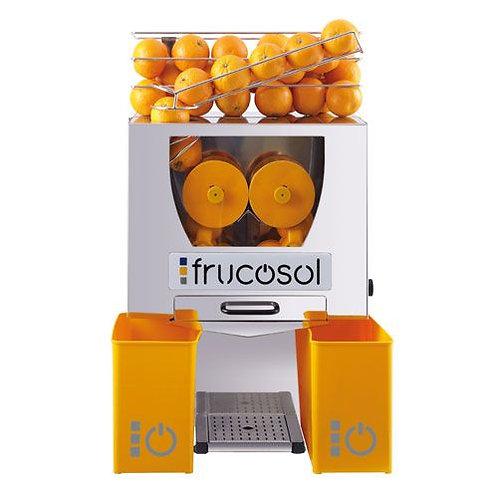F-50 Frucosol Citrus Juicer