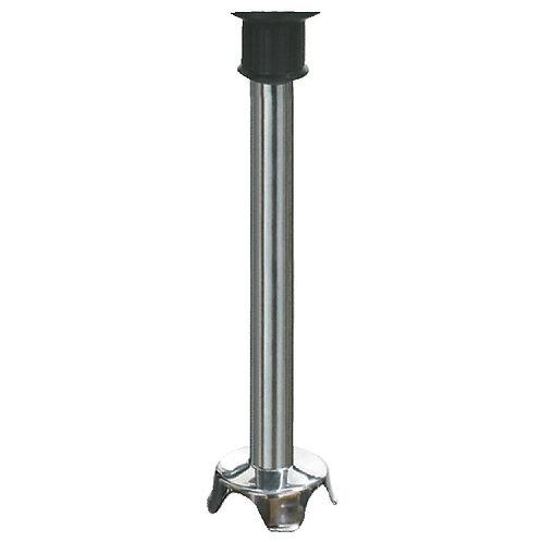 """Waring Stick Blender Shaft - 40cm 16"""""""