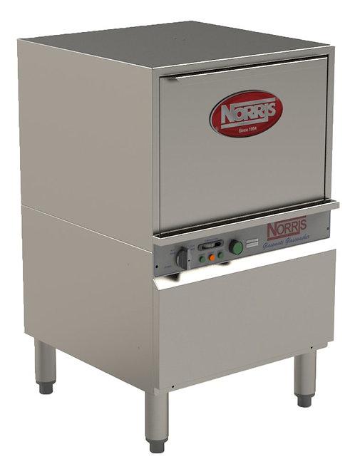 Norris Glassmate 10A + Drain Pump