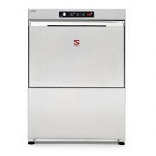 Sammic X-50PB DD Dishwasher