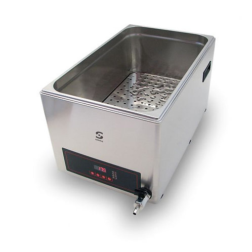 Sous Vide Cooker SVC-28 Digital Bath