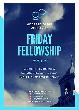 GO Fellowship - Ajman Sanaya PG1.png