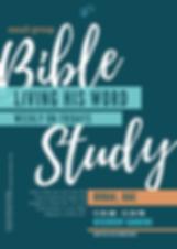 GO Bible Study - Dubai Discovery 1.png