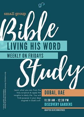 GO Bible Study - Dubai Discovery 1.png