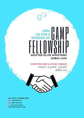 GO Fellowship - Jebal Ali Camp.png