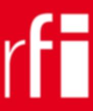 RFI_logo_2013.svg.png
