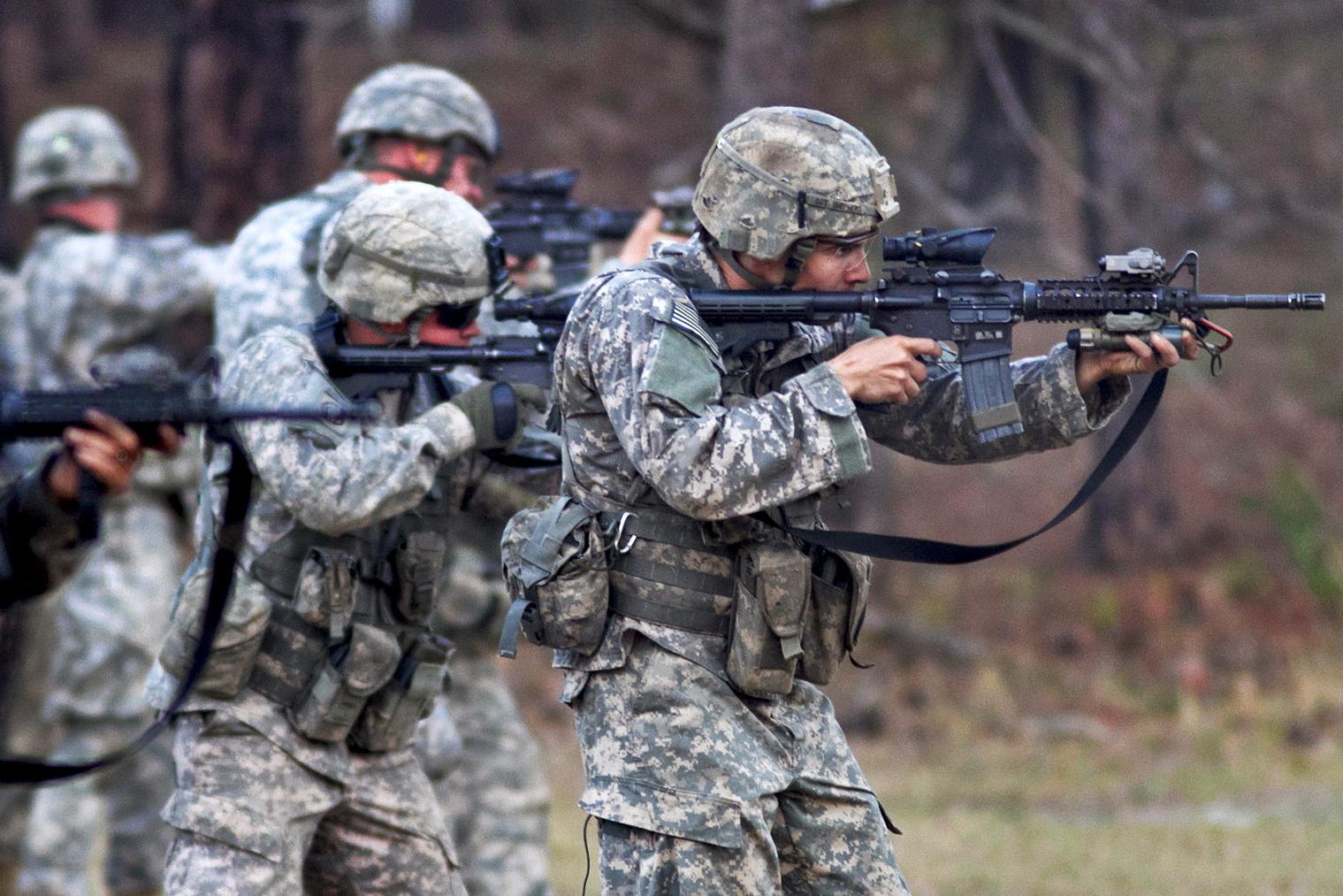 Flickr_-_The_U.S._Army_-_Marksmanship_training_(1)