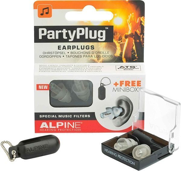 Partyplug-package-content-1