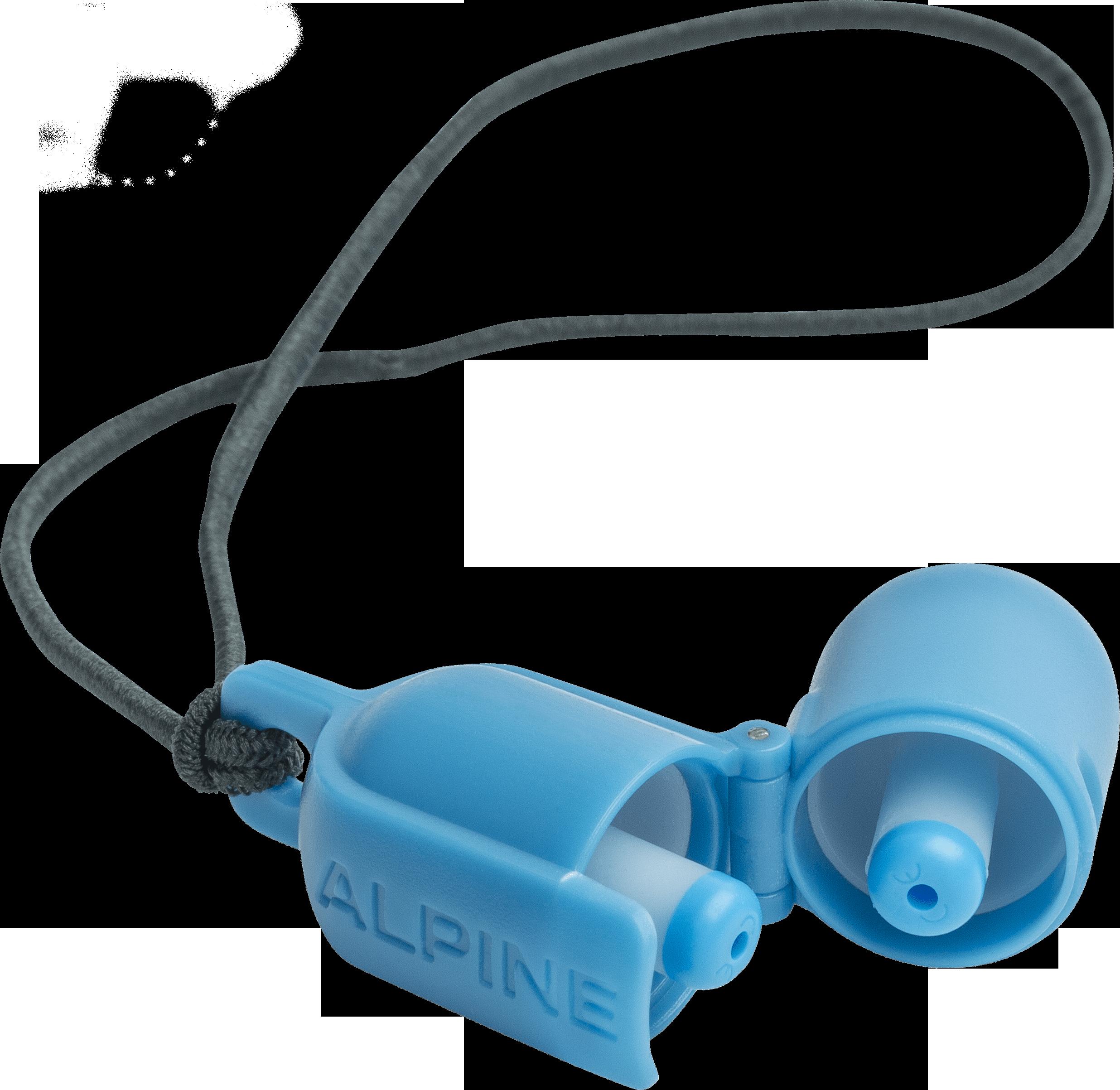Alpine-Miniboxx-SwimSafe