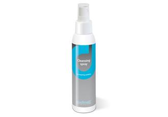 Spray_100_ml_AUDINELL(2)