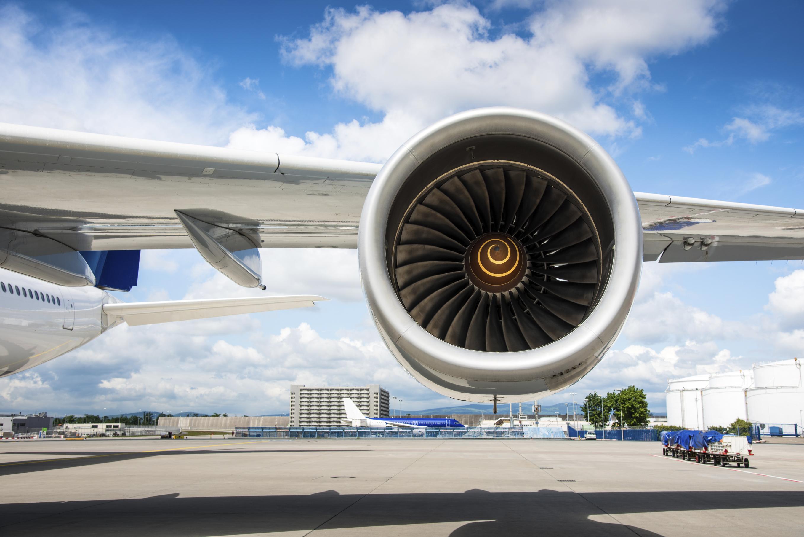 turbine-avion