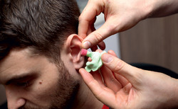 ear_prot1
