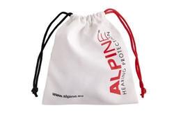 alpine-muffy-baby-protectgo-bag-stuffed