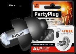 music-ear-plugs-black-1024x730
