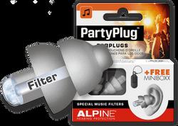 music-ear-plugs-silver-grey