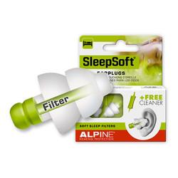sleepsoft-10