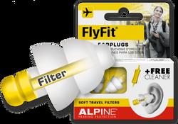 flying-earplugs