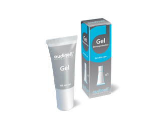 Gel+boxe_AUDINELL