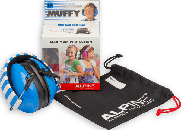 Alpine-Muffy-blue-packshot-watermerk