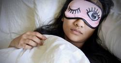 fb-sleep-benefits-for-weight-loss