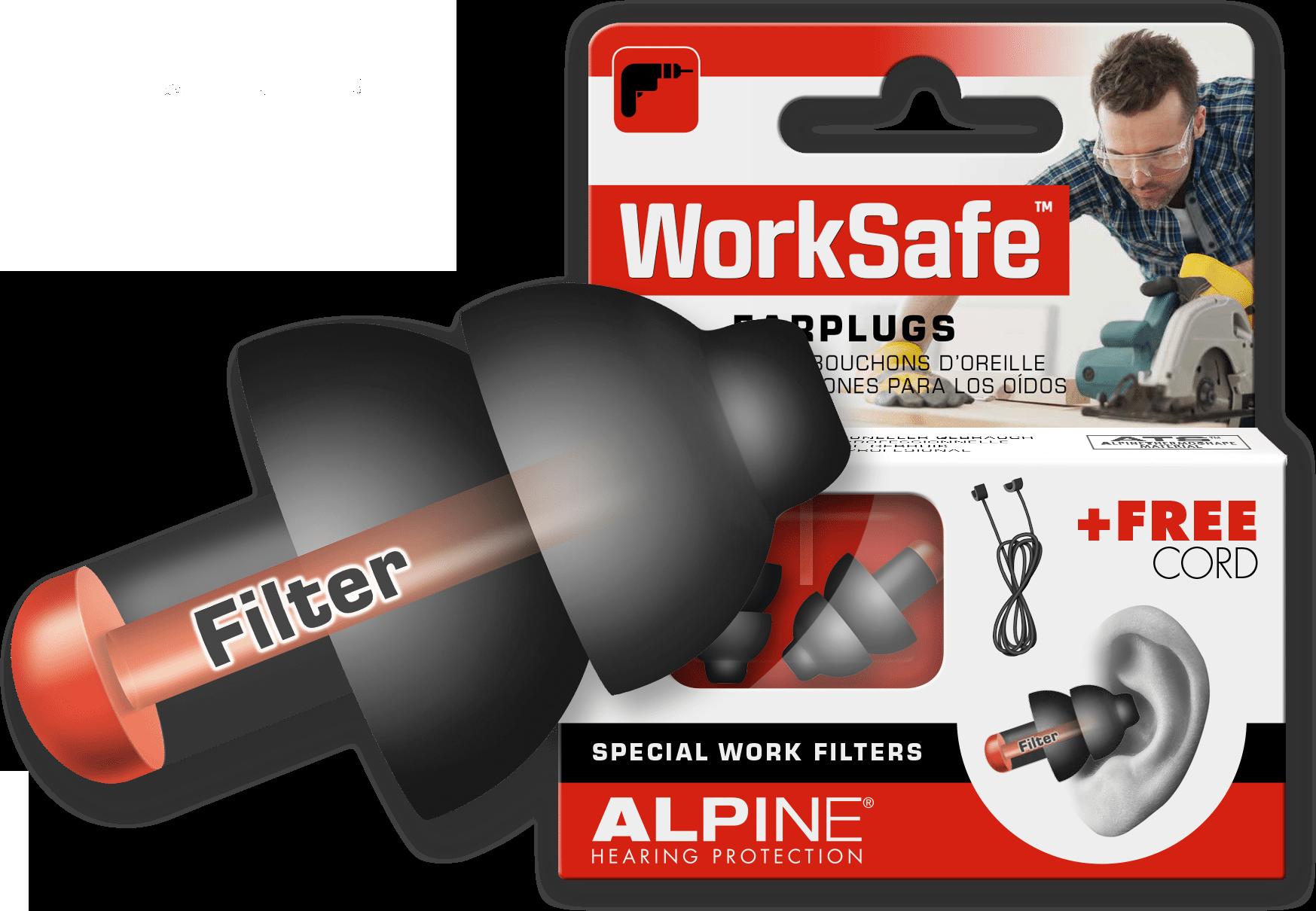 earplugs-workplace