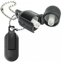ukdj-alpine-partyplug-ear-plugs-for-hearing-protection-noise-defenders-p4767-10412_image