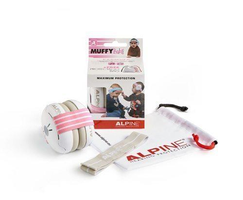 alpine-muffy-pink-packshot-1