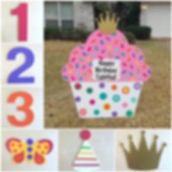 Pink Cupcake - Toppers.jpg