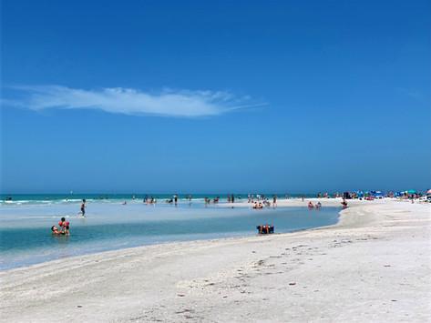 FREE & FUN Things to Do in Sarasota