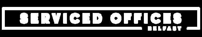 No 14 Logo white.png