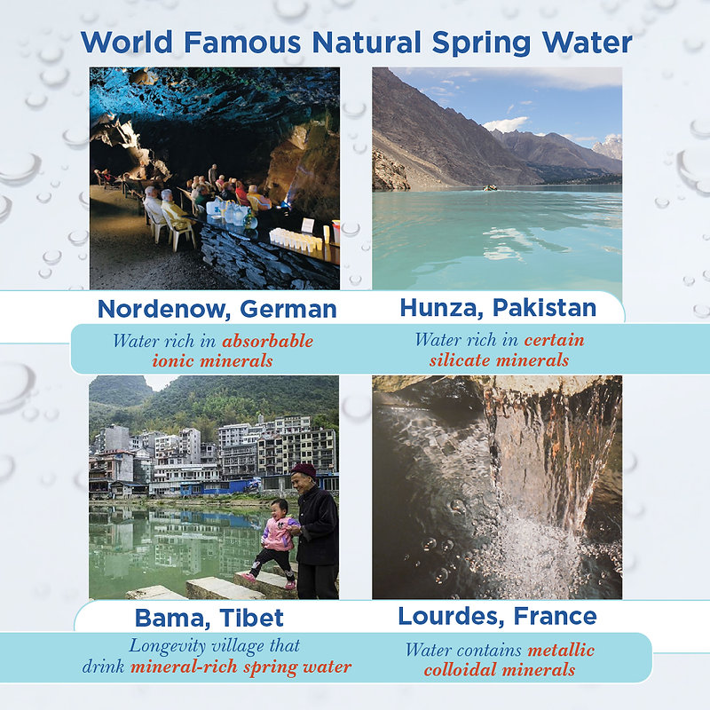 8 AugWorld Famous Natural Spring Water.j