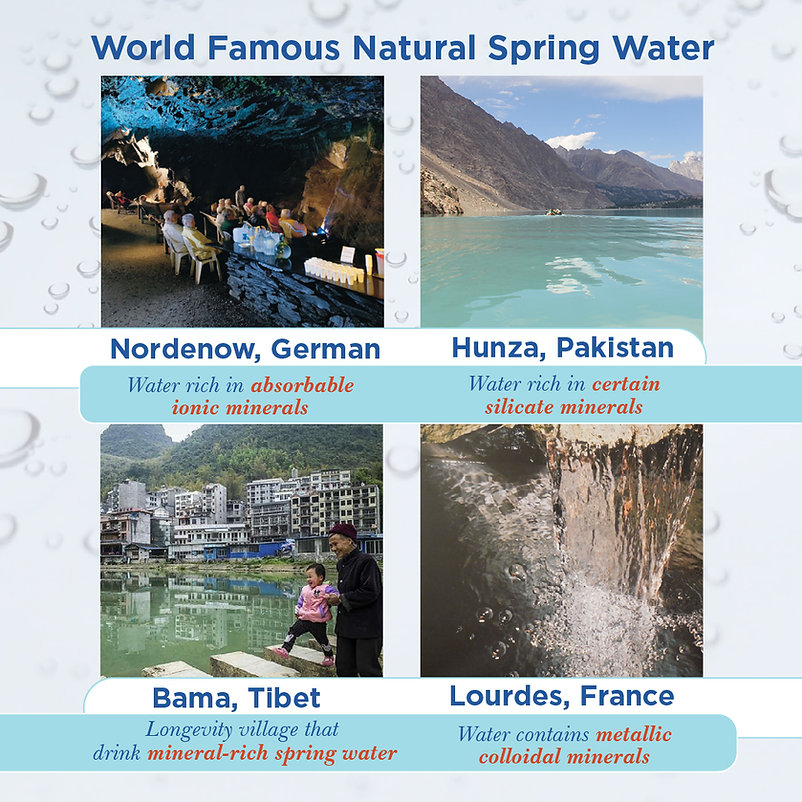 Alkaline Water World Famous Natural Spring Water.j