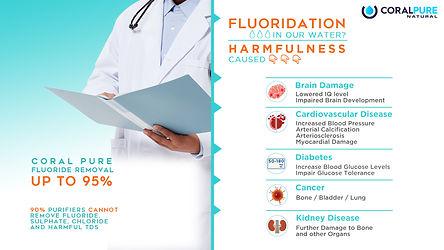 Copy of harmfulnesss of fluoride.jpg