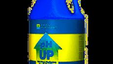 General Hydroponics PH Up 1 Gal