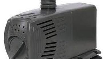 Eco Plus 1110 Adj Water Pump