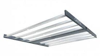Gavita Pro 1700e LED Light