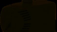 Eco370 Adjustable W Pump