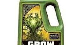 Emerald Harvest Grow 1qt