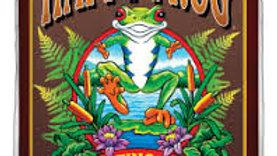 Fox Farm Happy Frog Soil 2cu Ft